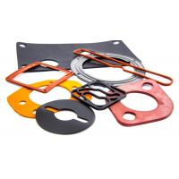 Wholesale Internal Gear Gasket/Spring Washer/Pressure Washer for Auto Gaskets from china suppliers