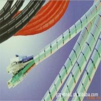 Wholesale FEP coiled tube, FEP rotary-cut tube,FEP winding pipe ,FEP wrapped pipe from china suppliers