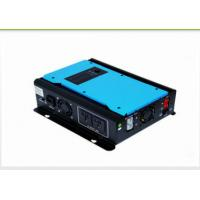 Wholesale PG PLUS series  transformerless and economical inverter providing power protection for home appliances from china suppliers
