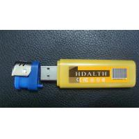 Wholesale portable lighter shape hidden camera / hidden lighter cameras from china suppliers