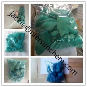 Quality Medhylone Pentedrone Cas 1112937-64-0 4mmc   4mec  nmc   3mmc   3mec  mmc    bk  bk  bk  edbp  edbp  1000usd/1kg for sale