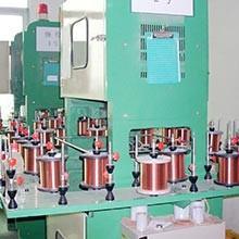 Linsone Technology Co.,Ltd.