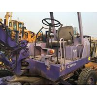 Buy cheap Used KOMATSU excavator PC40-2(No.1 )for sale from wholesalers