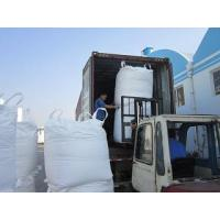 laundry powder washing dergent skype:topsellernike