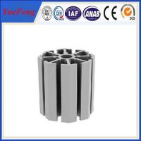 Wholesale High Quality Exhibition Aluminium Profile/ Aluminum extrusion for Trade Show Display from china suppliers