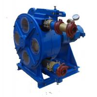 Wholesale SUNWARD V Series Single Phase Sewage Pump from china suppliers