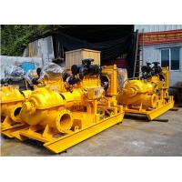 Wholesale diesel engine pump from china suppliers