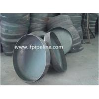 Wholesale Hot selling socket weld fittings dimensions with high quality from china suppliers