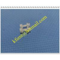 Wholesale Filter Cap KHY-M7155-00 SMT Spare Parts For Yamaha 34W Air Valve White Color from china suppliers
