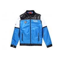 Wholesale Custom latest fashion jacket for men , OEM services from china suppliers