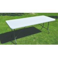 Wholesale 8 Foot Folding Table AK-244 from china suppliers