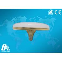 Wholesale High Power 50w Flat E27 LED Bulb With 2 Years Warranty , long lifespan from china suppliers