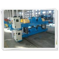 Wholesale Stationary Screw Adjustable Welding Turning Roll Pipe Welding Rotator from china suppliers