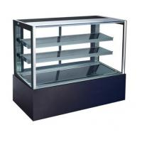 China OEM Cake Display Refrigerator for Pastry and Bakery Shop (RL740V-M2) on sale