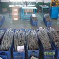 Wholesale OE quality DOT approved brake line from china suppliers