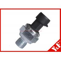 Wholesale Hitachi Excavator Parts Excavator Electric Parts 4332040 Pressure Sensor from china suppliers