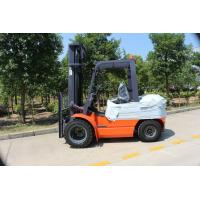 Wholesale Brand new toyota type 1T 3M LPG Forklift Truck with nice price and good quality for sales in Dubai from china suppliers