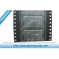 Wholesale MT48LC32M8A2FB-75:D TR IC SDRAM 256MBIT 133MHZ 60FBGA lead free from china suppliers