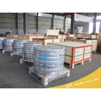 Quality A694 f42 carbon steel plate flange ansi b16.5 for sale