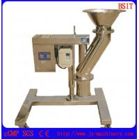 Wholesale FZ grinding and  Granulating machine from china suppliers