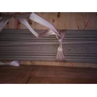Wholesale EN10204 3.1 Flexible Seamless Stainless Steel Pipe Hydropower Plant from china suppliers