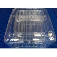 Wholesale Transparent PVC Inflatable Products from china suppliers