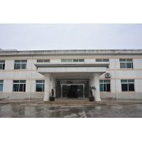 Changshu Seagull Crane&Hoist Machinery Co.,Ltd