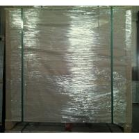 Wholesale white cardboard from china suppliers