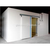 Wholesale Cold Room 10m3 from china suppliers