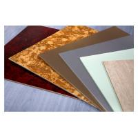 Wholesale internal/external insulation board wall board from china suppliers