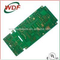 Wholesale telephone pcb boards from china suppliers