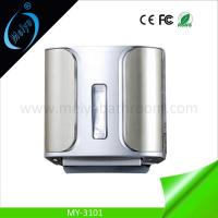 Wholesale high speed washroom hand dryer from china suppliers