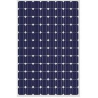 Buy cheap Macsun solar Mono Crystralline solar panel 340W for solar power system from wholesalers