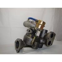 Wholesale NEW T250-04 452055-0004 Turbo Turbocharger For Land Rover Discovery Defender Range Rover from china suppliers