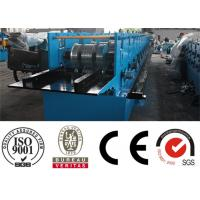 Wholesale Stainless Steel Down K Span Roll Forming Machine Easy Operation from china suppliers