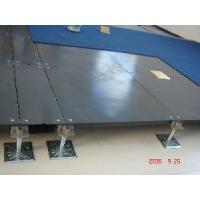 Wholesale OA500 Network Floor with Cable Trunk from china suppliers