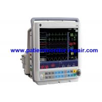 Wholesale GE Patient Monitor B40i Fault Repair from china suppliers
