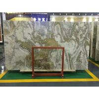 Wholesale natural stone, stone tile, stone wall,natural stone background wall, natural stone slab,decoractive slab,bar counter from china suppliers
