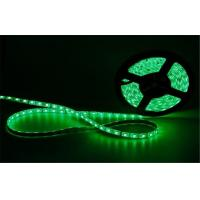 Wholesale 300 Leds SMD 5050 RGB Led Strip 5m Green Red Yellow String Lights By 12v 6a Power Adapter from china suppliers
