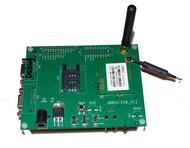 Quality Eval Kit for UB603 Four-band GSM/GPRS for sale