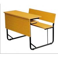 Wholesale training set,training table and chiar, training desk from china suppliers