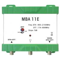 Wholesale multi-band 1x1 amplifier from china suppliers