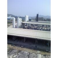 Wholesale Cryogenic Air Separation Plant 200/500 Nm3/h KDON-200/500 L/h Refrigerant from china suppliers