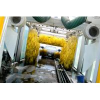 Wholesale TEPO - AUTO - TP - 1201 Vehicle Washing Systems Maintenance Costs More Affordable from china suppliers