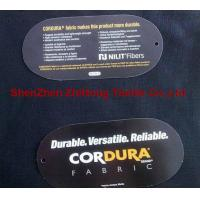 Wholesale INVISTA CORDURA durable high-strength wear-resistant fabric from china suppliers