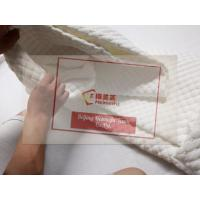 Wholesale Mattress Cover for Foam Mattress Sales from china suppliers