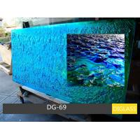 Wholesale Dichroic Cast Glass from china suppliers