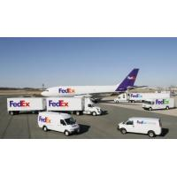 Wholesale Repacking FEDEX Express Courier Service From Hongkong China To Los Angeles from china suppliers