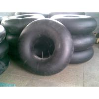 Wholesale 1000-20 / 1100-20 Truck Tire Inner Tubes / Butyl Inner Tubes For Truck Tires from china suppliers