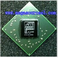 Wholesale Integrated Circuit Chip 215-0719090 Computer GPU CHIP ATI Integrated Circuit Chip from china suppliers